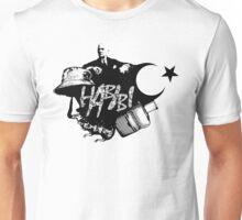 Habibi Unisex T-Shirt