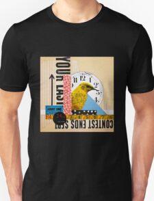 Last Chance T-Shirt