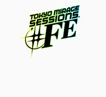 Tokyo Mirage Sessions #FE Unisex T-Shirt