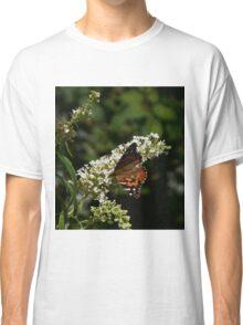 Moth017 Classic T-Shirt