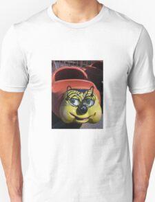Buggy Ride Unisex T-Shirt