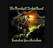 the marshall tucker band rainbow Unisex T-Shirt
