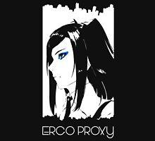 Ergo Proxy Re-I Classic T-Shirt