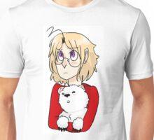 Mattie + Kuma Unisex T-Shirt