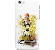 Lotos iPhone Case/Skin