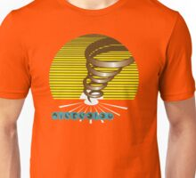 Stereolab - Emperor Tomato Ketchup Unisex T-Shirt