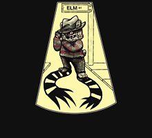 Masters of Bearror - NightBear on Elm Street Unisex T-Shirt