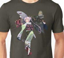 Kantai Collection - Akitsushima Unisex T-Shirt