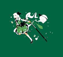 Touhou - Youmu Konpaku Unisex T-Shirt