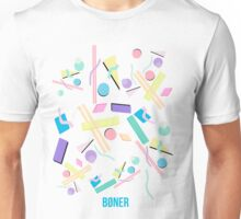 80's bitch. Unisex T-Shirt