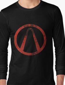 Borderlands - Symbol Long Sleeve T-Shirt
