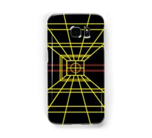 Star Wars Phone Cover Samsung Galaxy Case/Skin