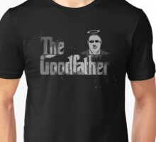 The Good father for father days Gift Unisex T-Shirt