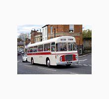 Red & White Bus Services Ltd Series 2 Bristol RELH - OAX 9F Unisex T-Shirt