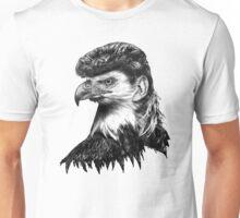 Eagle Mullet  Unisex T-Shirt