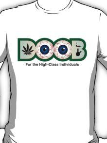 Doob Original T-Shirt