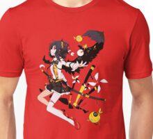 Touhou - Aya Shameimaru Unisex T-Shirt