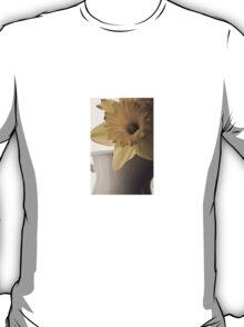 Make The Sun Stand Still T-Shirt
