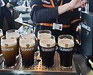 Guinness by Yukondick