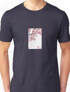 Love Shall Slumber On Unisex T-Shirt