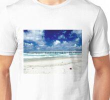 Fingal Boardwalk Unisex T-Shirt