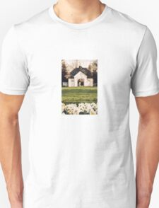 Their Bridal Day Should Not Be Long T-Shirt