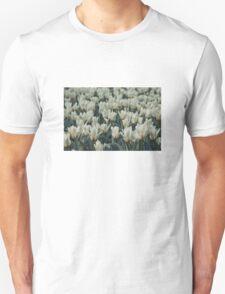 Marriage Of True Minds Unisex T-Shirt