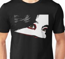 Lee Geum-Ja, have mercy on us... Unisex T-Shirt