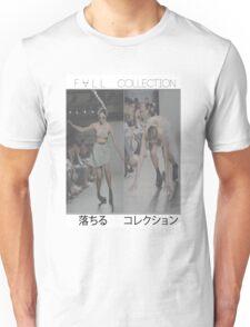 F A L L COLLECTION Unisex T-Shirt