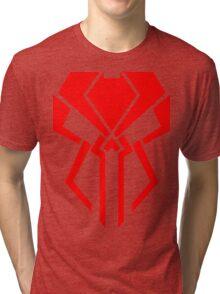 New O'Hara Tri-blend T-Shirt