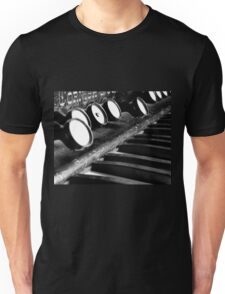 In Tune Mr Cornish Unisex T-Shirt