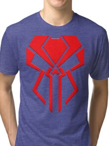 New Miguel Tri-blend T-Shirt