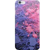 Colour Splash iPhone Case/Skin