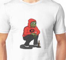 Slav pepe Unisex T-Shirt