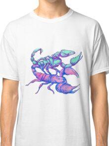 Pandinus Imperator Classic T-Shirt