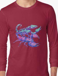 Pandinus Imperator Long Sleeve T-Shirt
