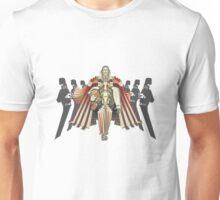 Dandy Man Unisex T-Shirt