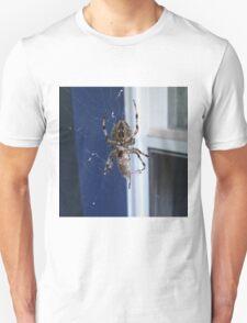 Spider015 Unisex T-Shirt