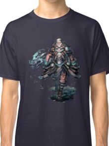 Old Nord - Guild Wars 2 Classic T-Shirt