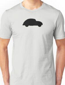 BEETLE BUG Unisex T-Shirt
