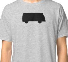 MICRO BUS Classic T-Shirt