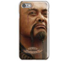 Yo Ho, yo Ho! #2 iPhone Case/Skin