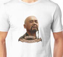 Yo Ho, yo Ho! #2 Unisex T-Shirt