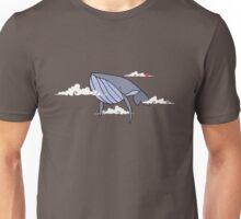 Breach For The Stars Unisex T-Shirt
