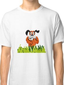 DH Doggeh Classic T-Shirt