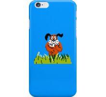 DH Doggeh iPhone Case/Skin