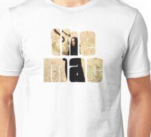 The Mac - The Pious Bird of Good Omen (Fleetwod Mac) Unisex T-Shirt
