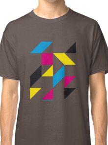 Tangram Classic T-Shirt