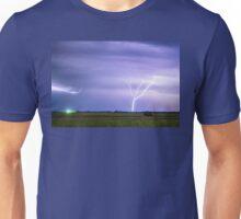 Colorado Anvil Crawler   Unisex T-Shirt