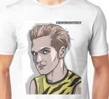 Kobra Kid Unisex T-Shirt